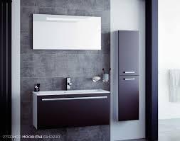 gloss gloss modular bathroom furniture collection. Ronbow 081936 Shaker 36 In Modular Bathroom Vanity Cabinet White High Gloss . Furniture Collection