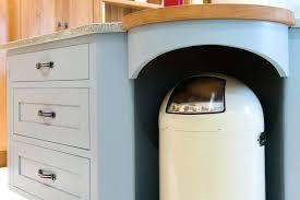 kitchen bins kitchen bins bm kitchen recycling bins john lewis