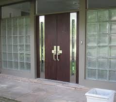 Living Room Entrance Designs Home Entrance Design Decor Modern Main Contemporary House With