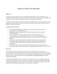 Sample Personal Statement For Medical School        Examples In Pdf