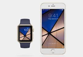 Coordinate your iPhone and Apple Watch ...
