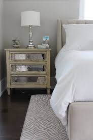 Non Toxic Bedroom Furniture Best Non Toxic Mattress Brands Healthy Wifestyle