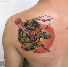 значение татуировки черепаха обозначение тату черепаха что значит
