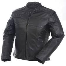 camoplast 20 218 20 womens premium leather jacket size 20 black com