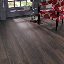 Belcanto Seville Spruce Effect Laminate Flooring 2 M² Pack | Departments |  DIY At Bu0026Q
