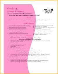 11 Esthetician Resume Bursary Cover Letter