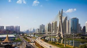 São paulo is a municipality in the southeast region of brazil. Expats In Sao Paulo Build A Network And Attend Our Events