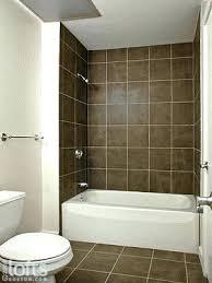 white subway tile bathtub bathtub surround units bathroom design tile tub shower white subway