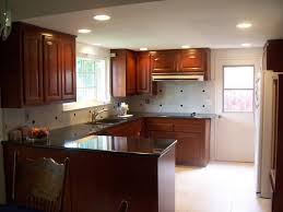 kitchen winsome the aim and usage of recessed kitchen lighting lighting design ideas photo of beautiful kitchen lighting