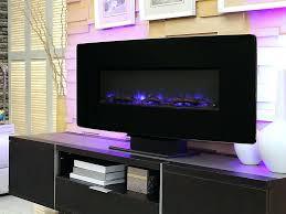 muskoka electric fireplace muskoka electric fireplace insert troubleshooting
