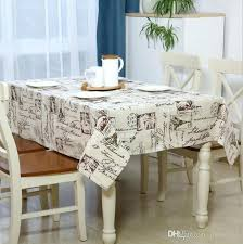 cloth 50 inch round tablecloth tablecloths
