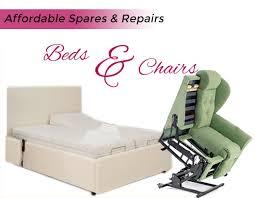 electric recliner chair repairs uk. recliner-bed-chair-repair electric recliner chair repairs uk y