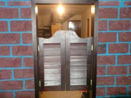Puertas Batientes Fotos Presupuesto E ImagenesPuertas Batientes Para Cocina