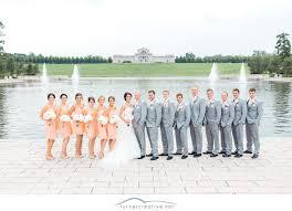 forest park wedding photos st louis mo