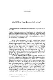 kant essay kant and the liberal democratic peace theory the cases  essays on utilitarianism utilitarianism and kantianism essay