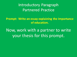 ucf essays ryder exchange ucf essay question 2014
