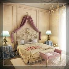 Bedroom Decorating Ideas For Couples Examples Remarkable How To Decorate  Romantic Night Bedrooms On Budget Ways . Bedroom Decorating Ideas ...