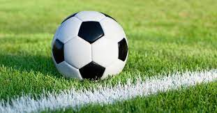 We would like to show you a description here but the site won't allow us. Fussball Bundesliga Tippspiel