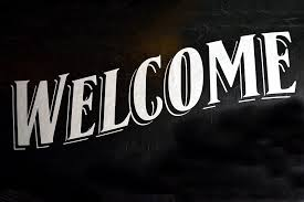 Image result for welcome back you been missed
