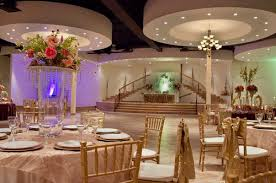 make your wedding memorable with reception hall houston tx services goo gl kor6oa