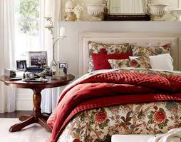 Bed Linen Decorating Modern Bedding Chinoiserie Bedding Collection Modern Sheet Sets