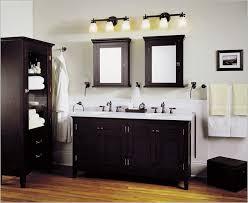 overhead vanity lighting. Overhead Bathroom Light Fixtures With For Wall And Ceiling Vanity Lighting