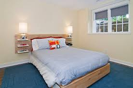 Easy Tips To Help Create The Perfect Basement Bedroom New Cool Ideas For Your Bedroom Ideas Property