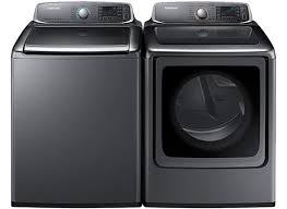kenmore elite washer and dryer top load. the best matching washers and dryers kenmore elite washer dryer top load p
