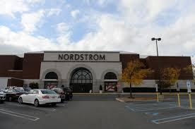 wednesday marked the reopening of the garden state plaza mall in paramus n j