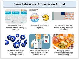 Teacher Powerpoint Teacher Powerpoint Aspects Of Behavioural Tutor2u Economics