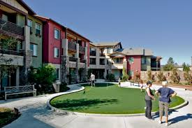 Low Income Senior Housing Orange County Ca