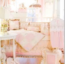 glenna jean baby ella crib bedding collection free