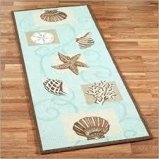 beach bath mat beach bath rug ocean themed bathroom rugs beach themed bath mat beach hut beach bath mat beach bath rug