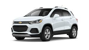 2019 chevrolet trax vehicle photo in visalia ca 93292