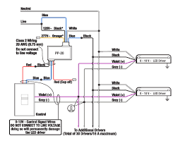 dali ballast wiring diagram wiring diagram ballast wiring diagram in addition dali ballast wiring diagram10v led wiring diagram wiring diagram online ballast