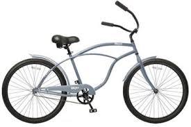 custom beach cruisers beach cruiser bikes for sale