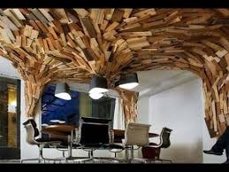 creative ideas home. (home Design) Creative Ideas For Small Homes Home