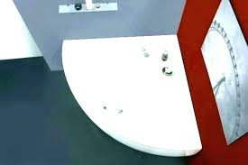 plastic bathtub repair kit acrylic tub kohler our