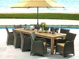 broyhill outdoor furniture wicker outdoor patio furniture picture 3 of wicker chair teak chairs outdoor patio