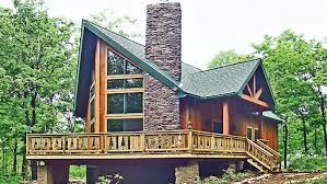 contemporary decoration a frame house plans modified a frame house plans homes floor