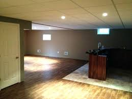 basement drop ceiling ideas. Diy Drop Ceiling Tiles With Fabric Basement Ideas Suspended Installation Contractors .