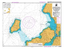 Linz Marine Charts Nz Best Picture Of Chart Anyimage Org