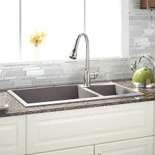 kitchen sink with drainer board sk kitchen sink no draining board
