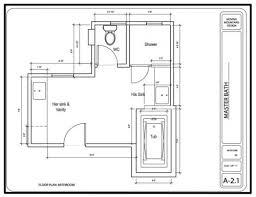 average size bathroom. Average Size Of A Bathroom Bedroom Amusing .