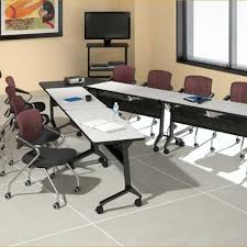 office tables on wheels. Office Furniture Conference Room Tables On Wheels S