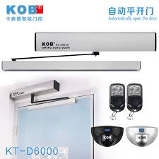get quotations kob brand automatic level to push the door electric door closers automatic door switch device 90