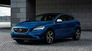 2018 volvo v40. beautiful volvo intended 2018 volvo v40 l