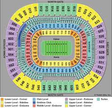 Seating Chart Soldier Field Justin Timberlake Panthers