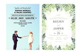 Invitation Wording For Dinner Wedding Invitations Ideas Wording Wedding Invite Ideas