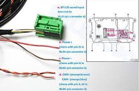 install 9w2 9w7 bluetooth pin jpg